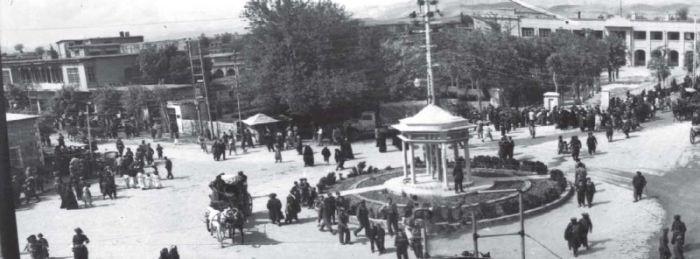 Image result for سەرای کۆنی سلێمانی