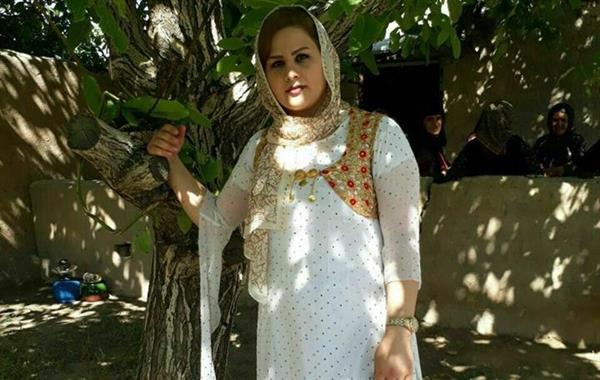 مانتوهای جدید دا بازیگران سحر قریشی نوروز ۹۴ - سایت عکس بازیگران.